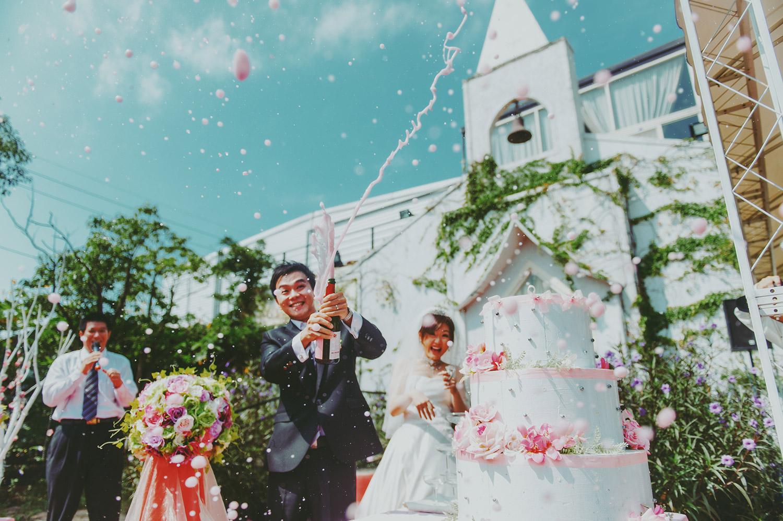 digi_01_wedding_12
