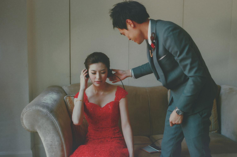 digi_01_wedding_14
