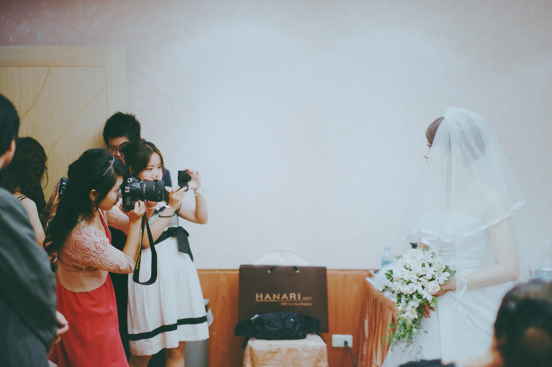 digi_01_wedding_15