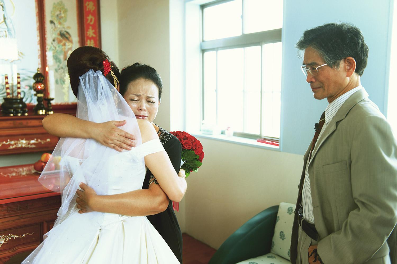 digi_01_wedding_16