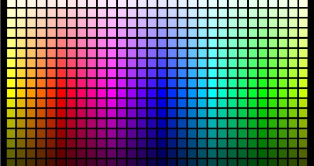 Photoshop:後製、色調與風格