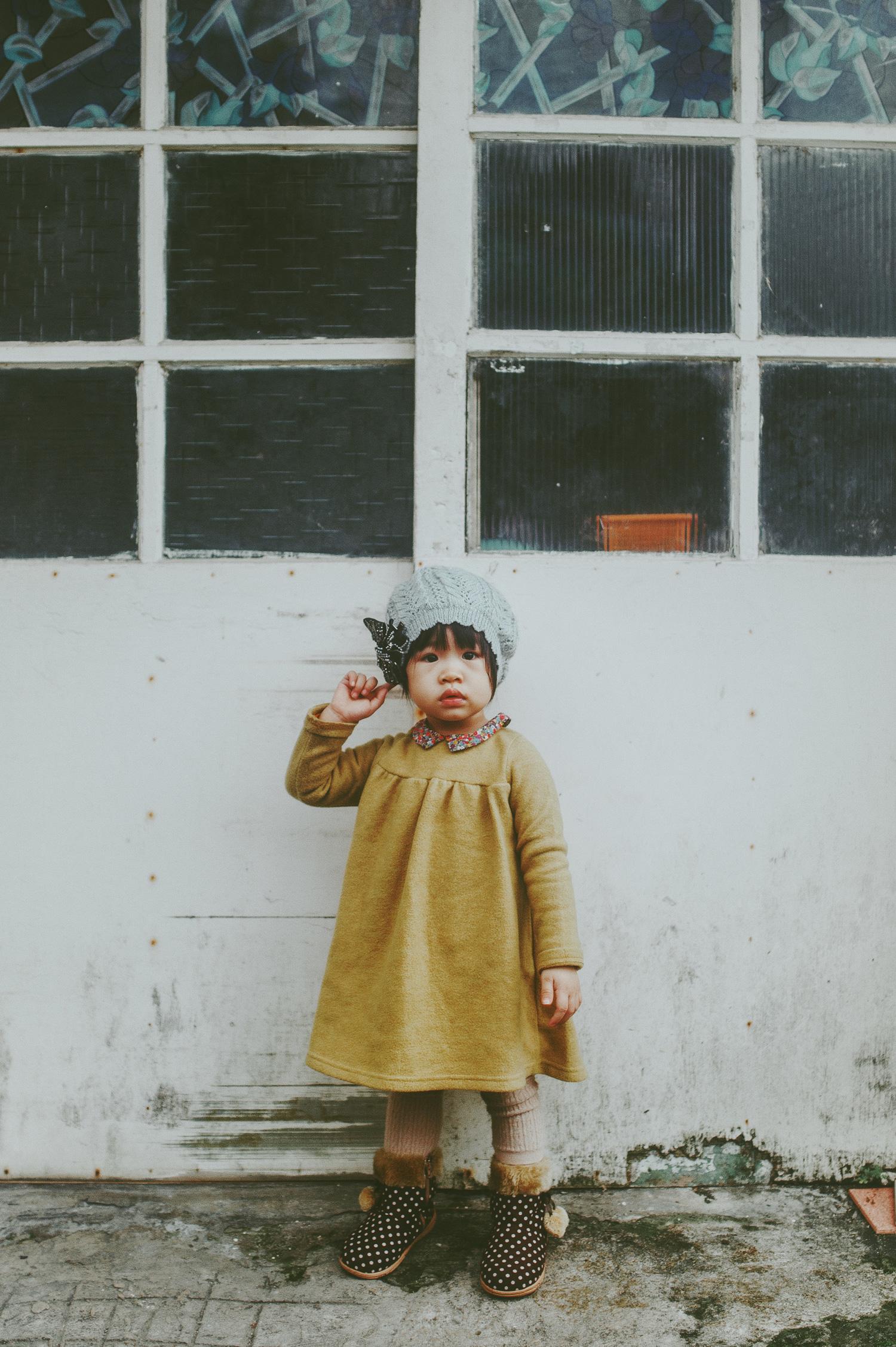 portrait_portfolio_004_024