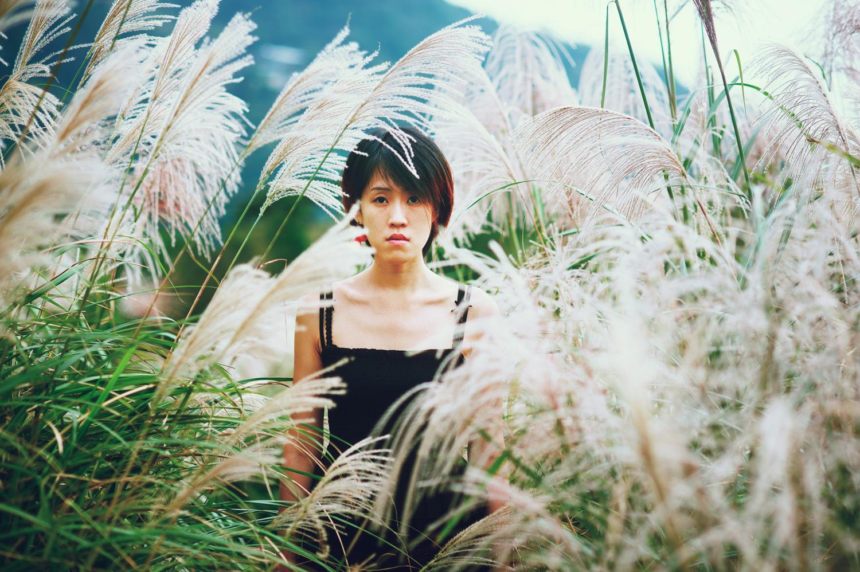 portrait_portfolio_006_027