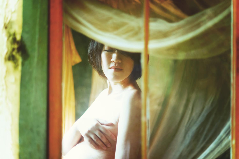 portrait_portfolio_007_013