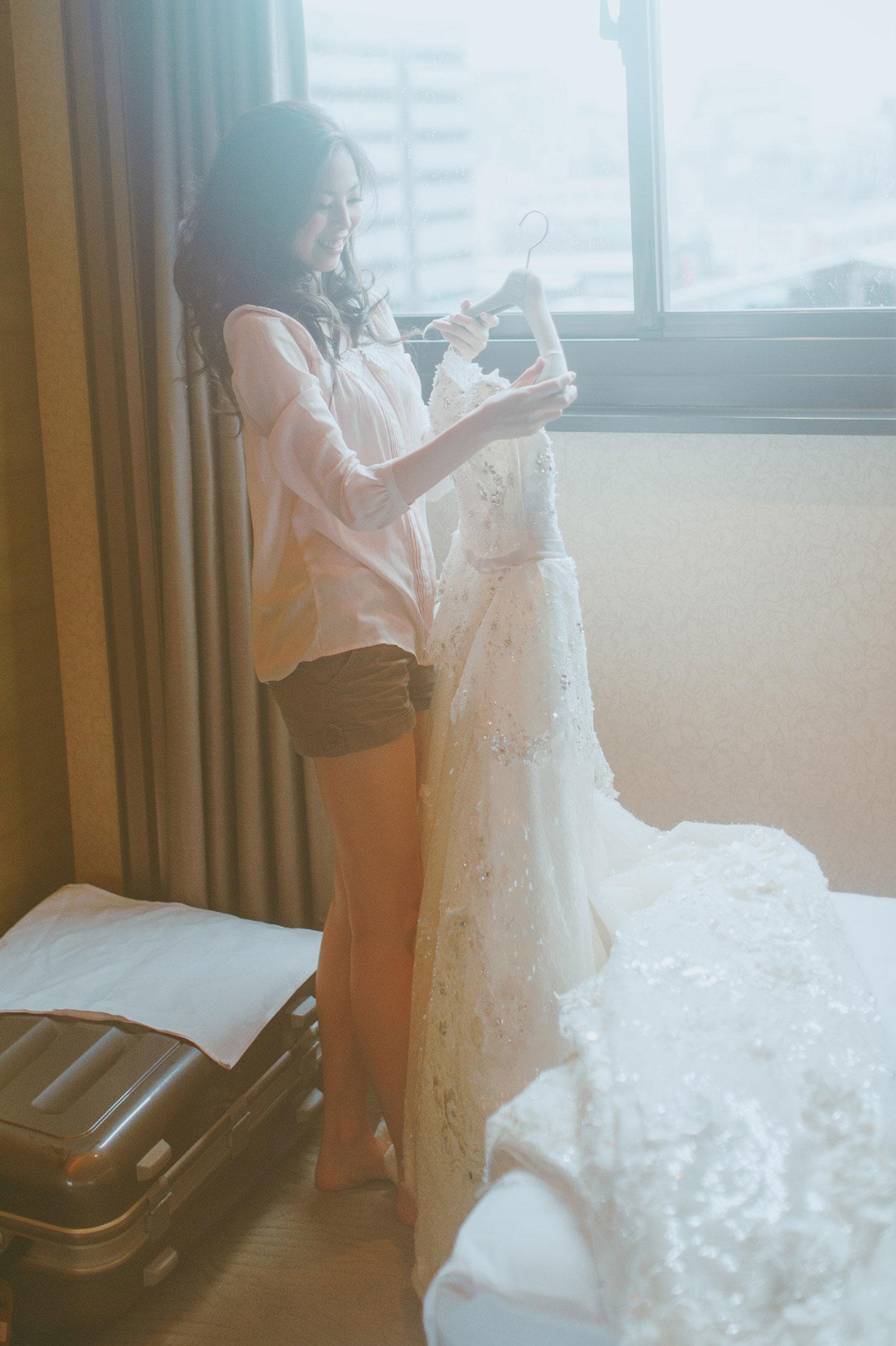 wedding_portfolio_001_002