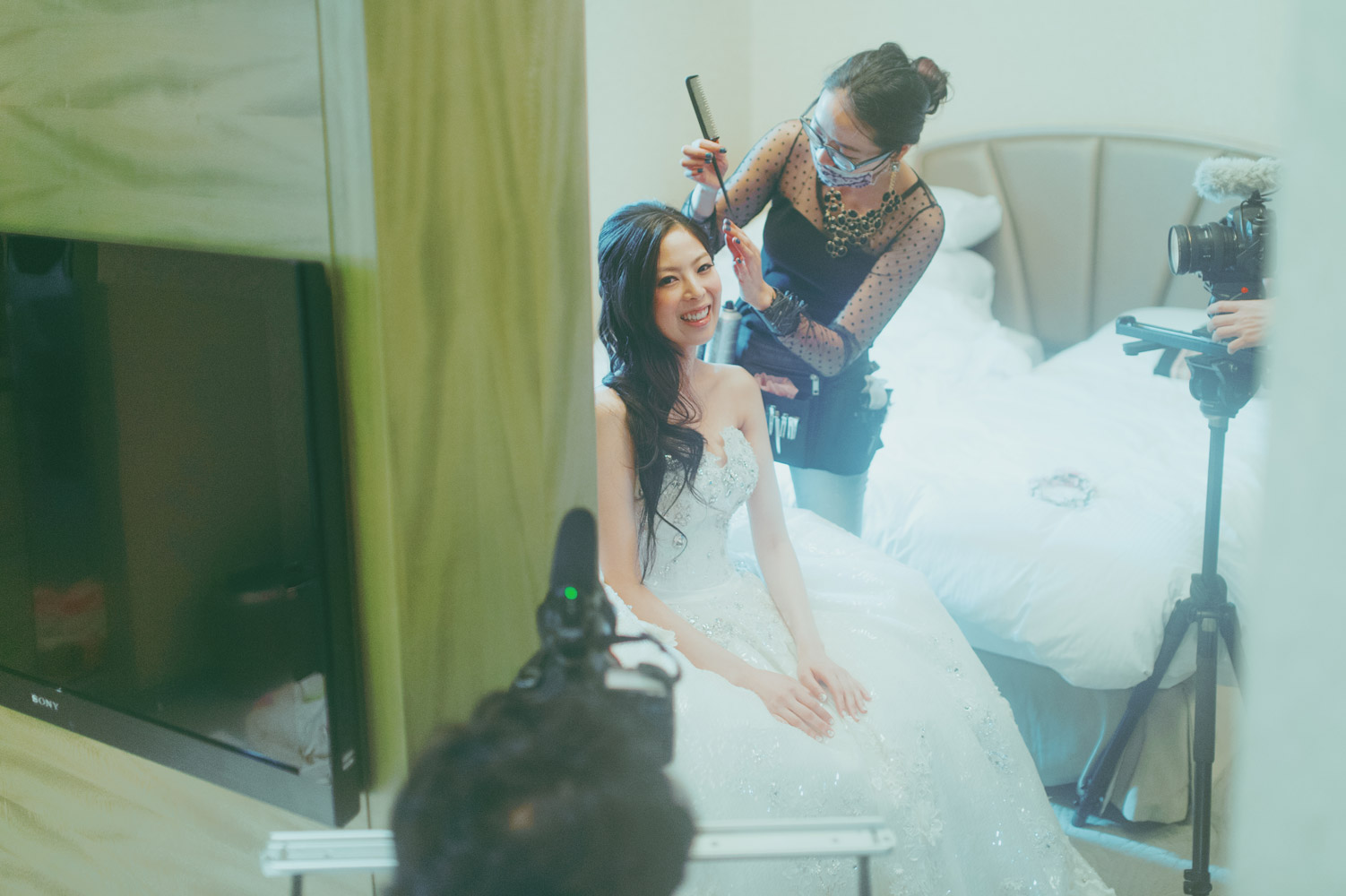 wedding_portfolio_001_003
