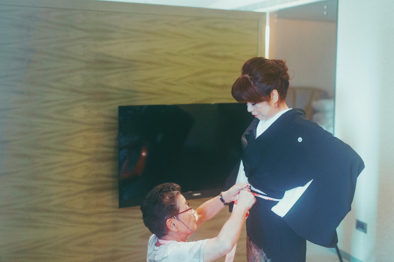 wedding_portfolio_001_004
