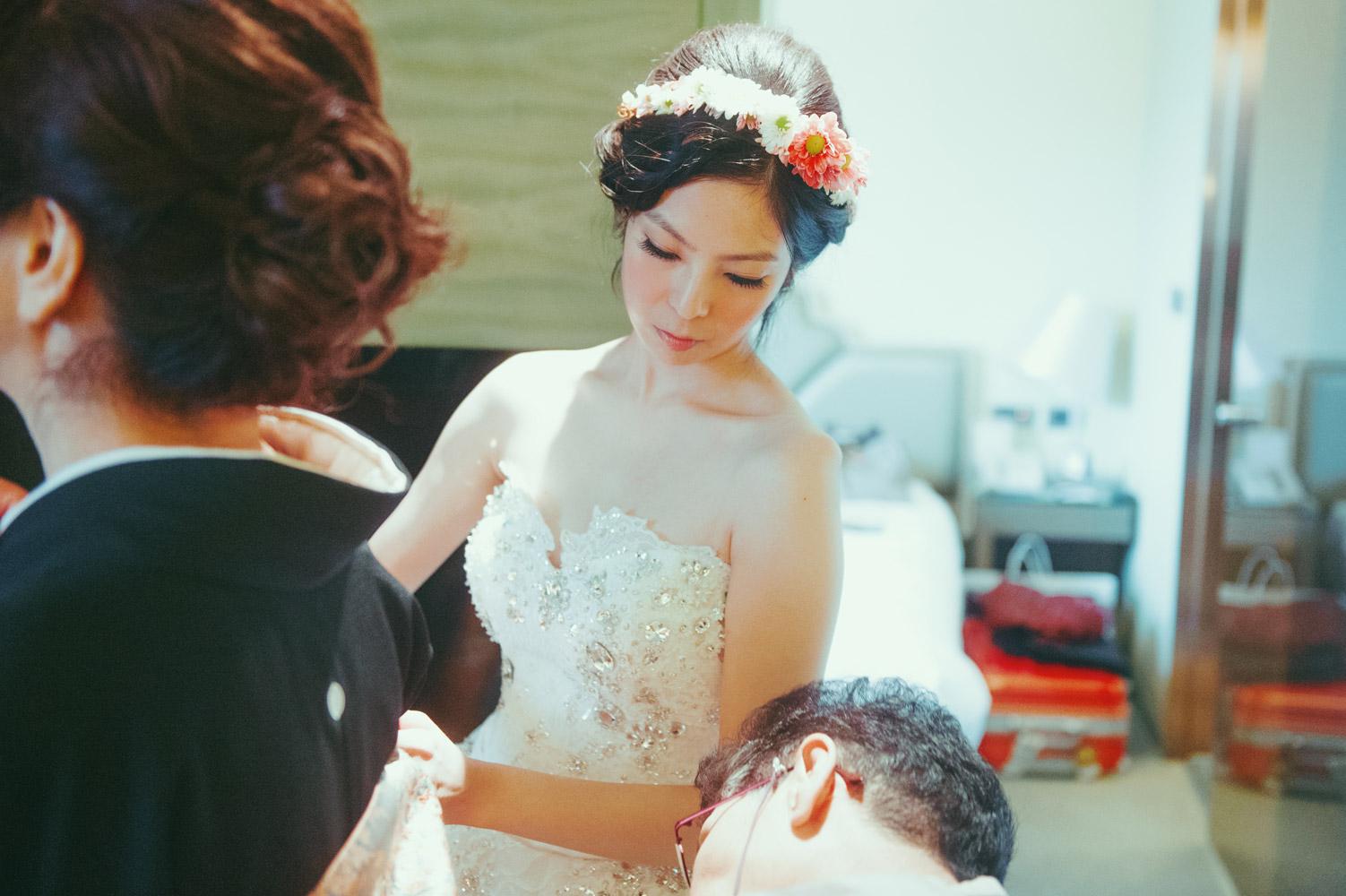 wedding_portfolio_001_006