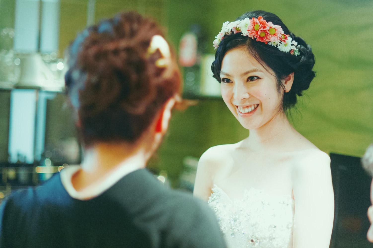 wedding_portfolio_001_007