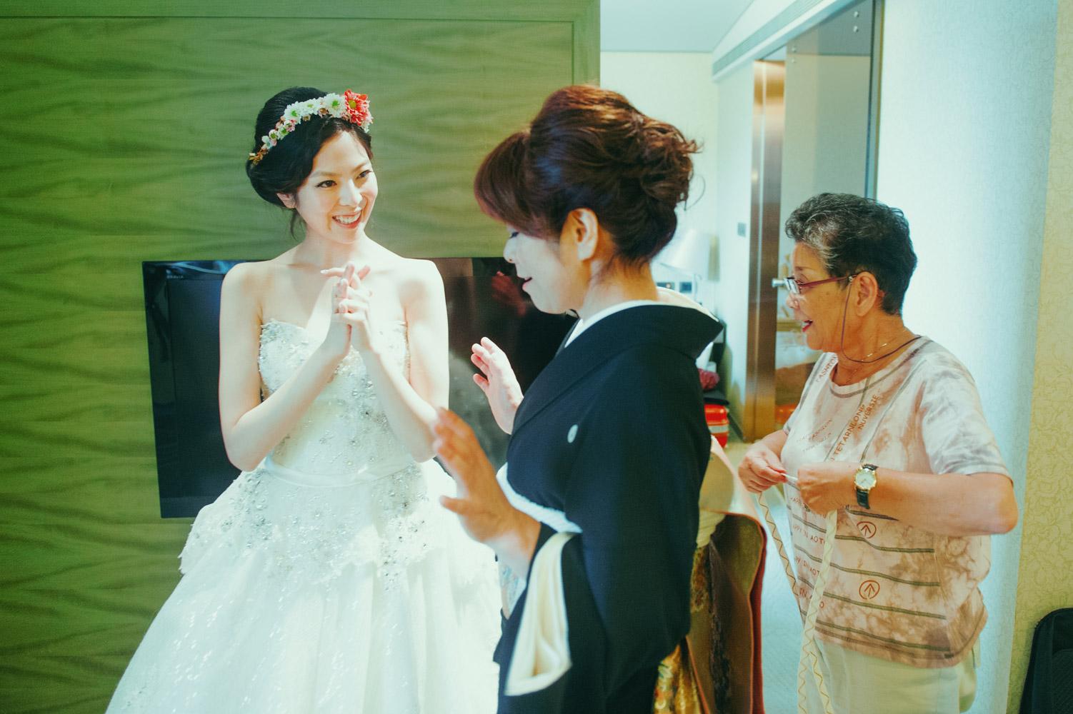 wedding_portfolio_001_008