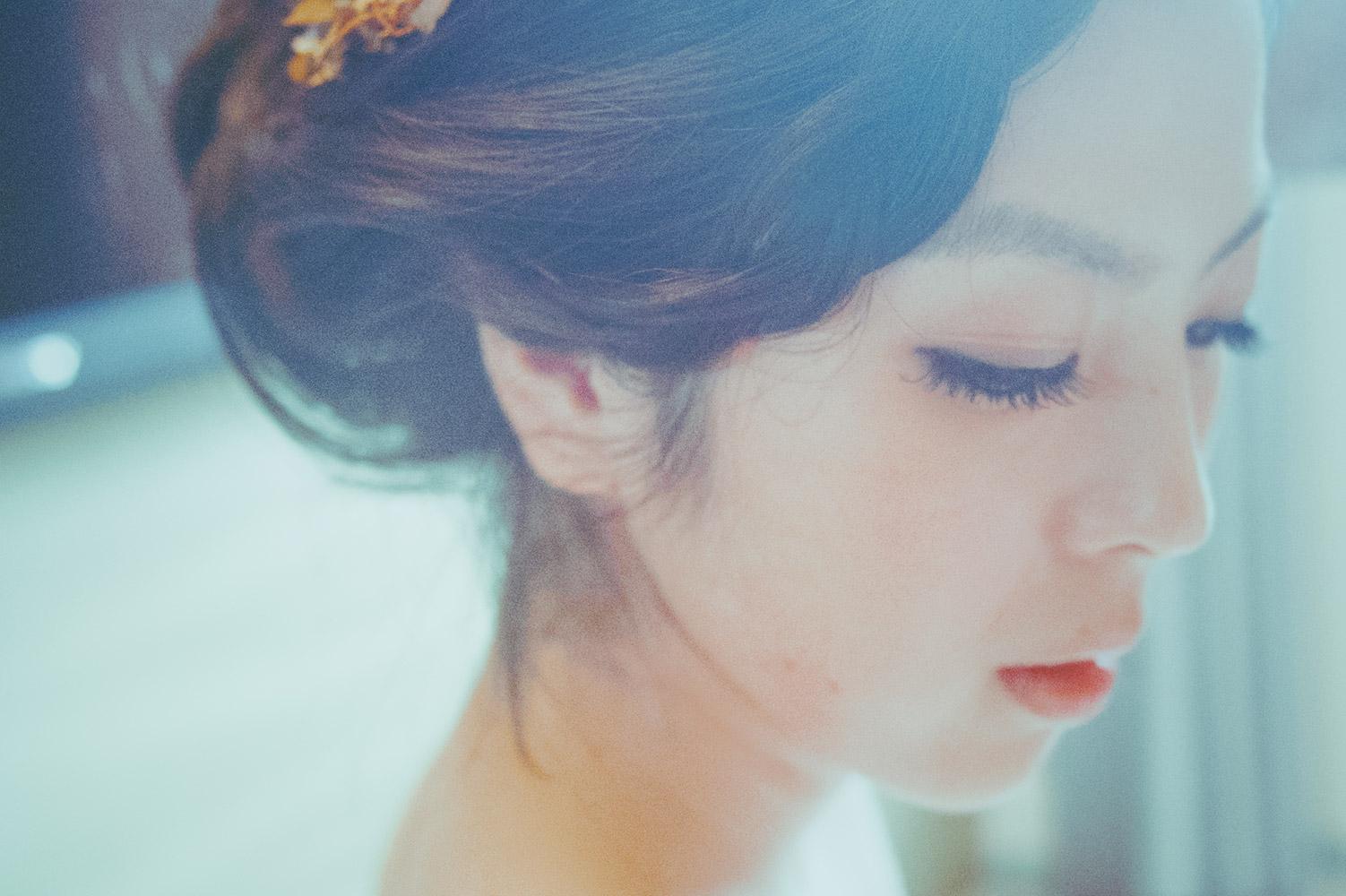 wedding_portfolio_001_010