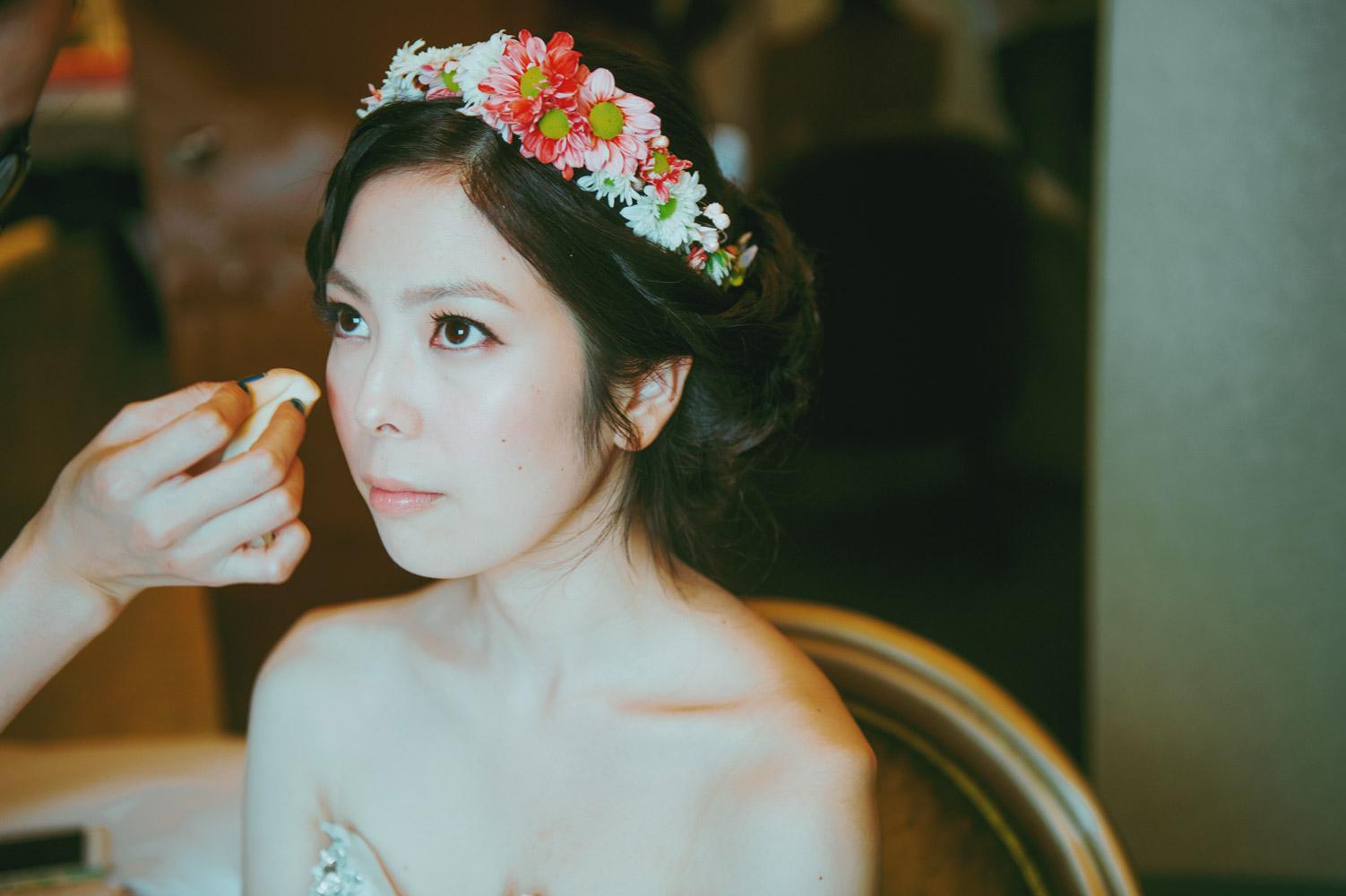 wedding_portfolio_001_011
