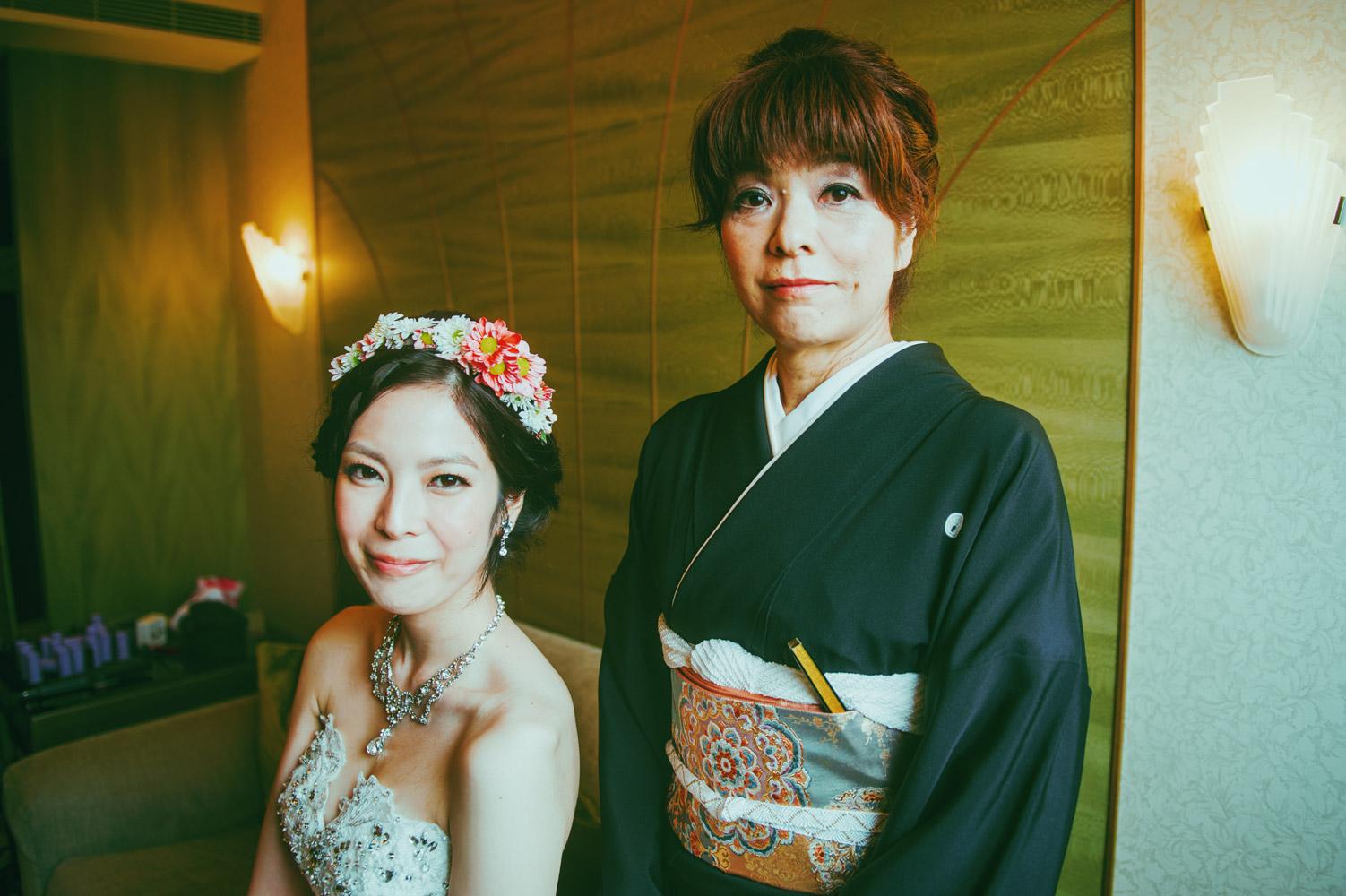 wedding_portfolio_001_018