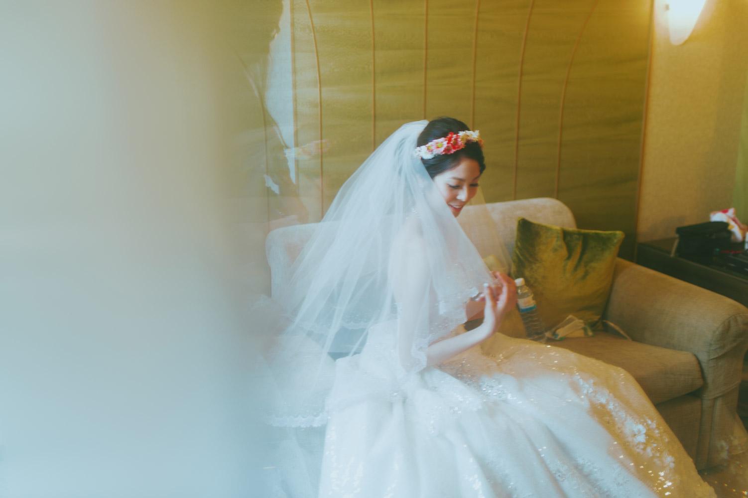 wedding_portfolio_001_019