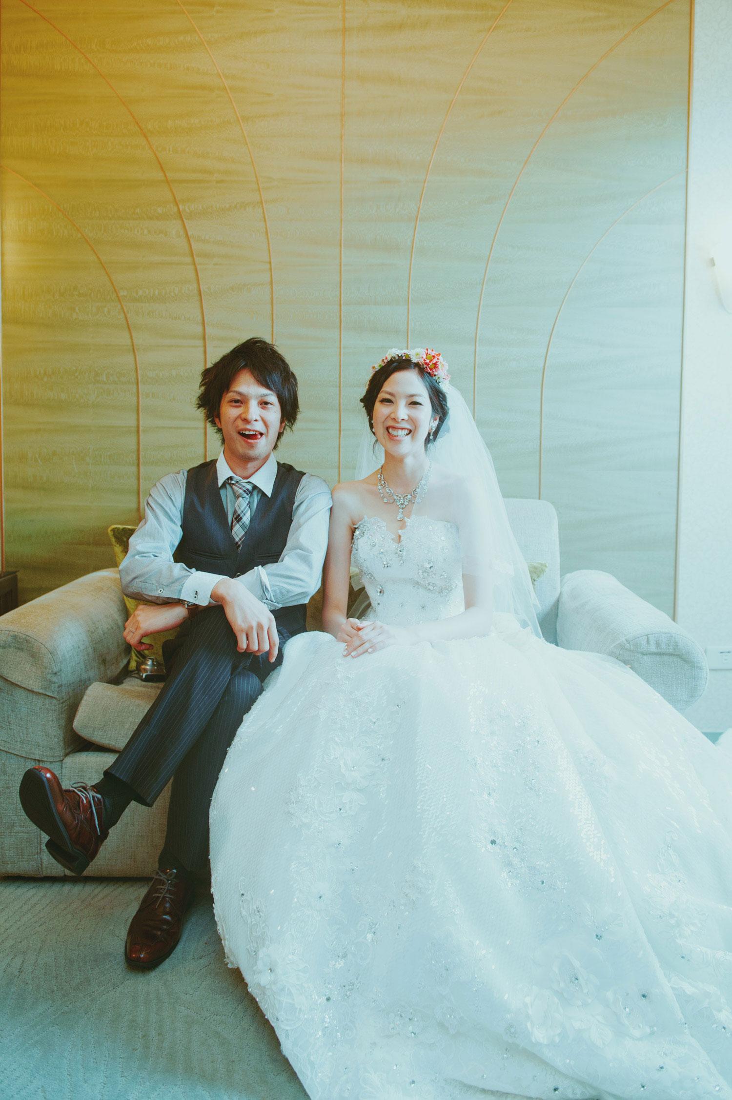 wedding_portfolio_001_020