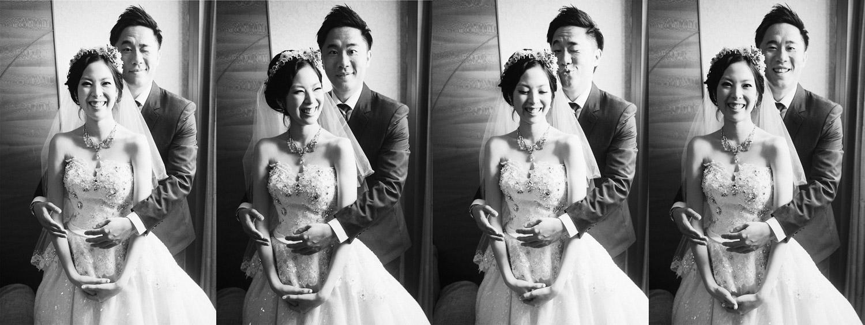 wedding_portfolio_001_021