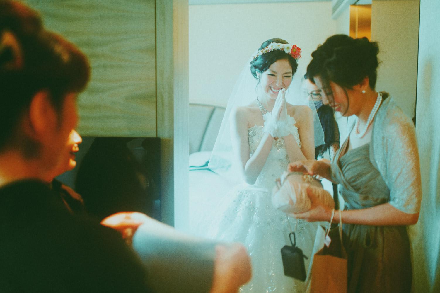 wedding_portfolio_001_023