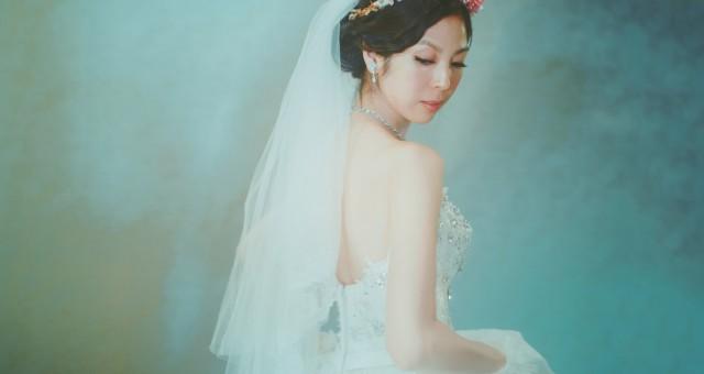 婚攝 | Liang & Madoka-基督教會婚禮 { 台北-101景觀餐廳-隨意鳥地方 }