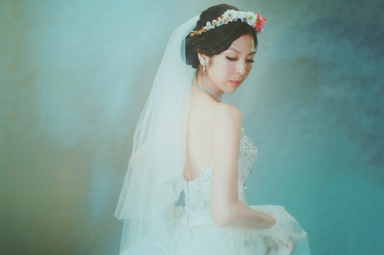 wedding_portfolio_001_024