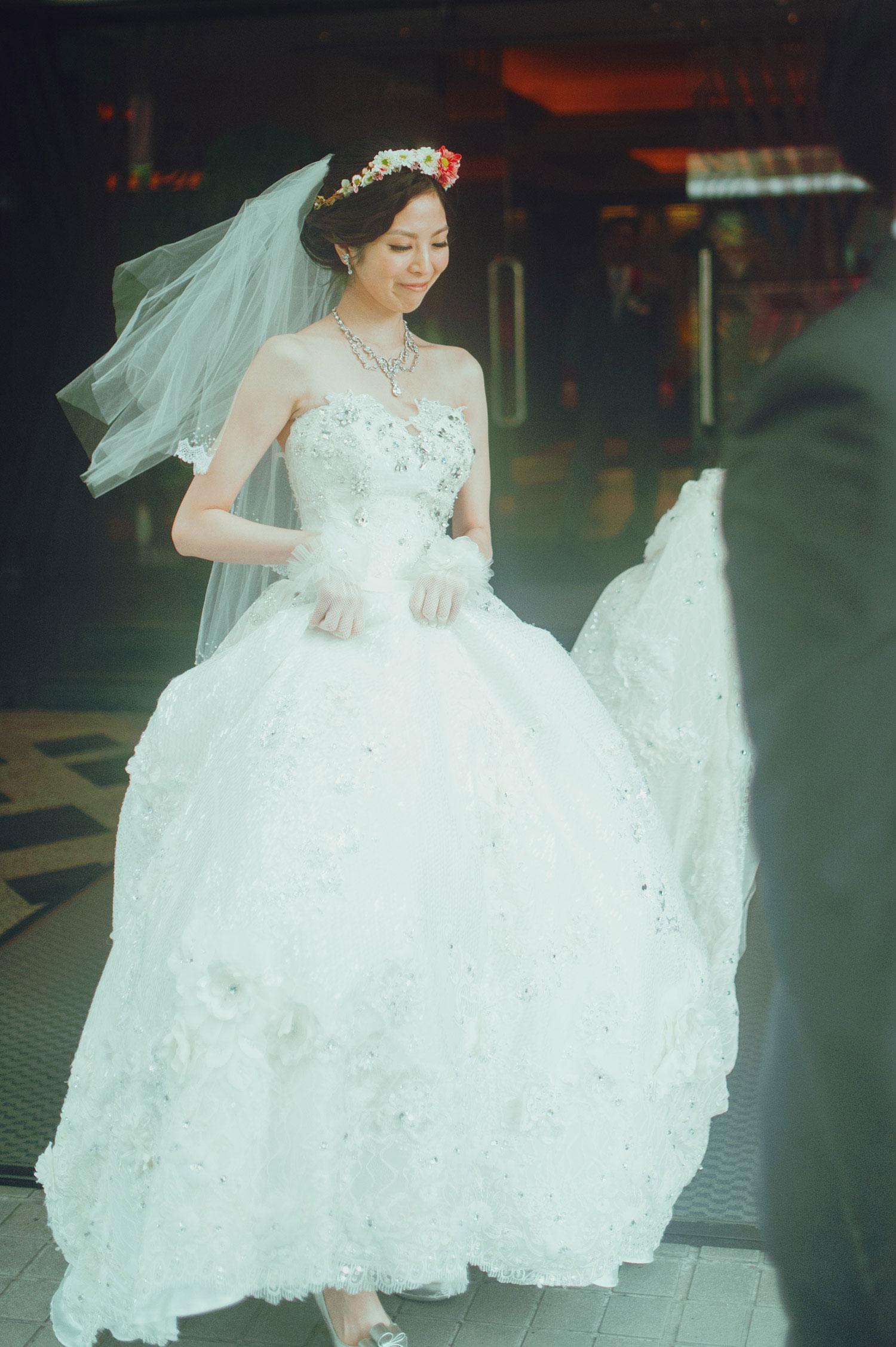 wedding_portfolio_001_025