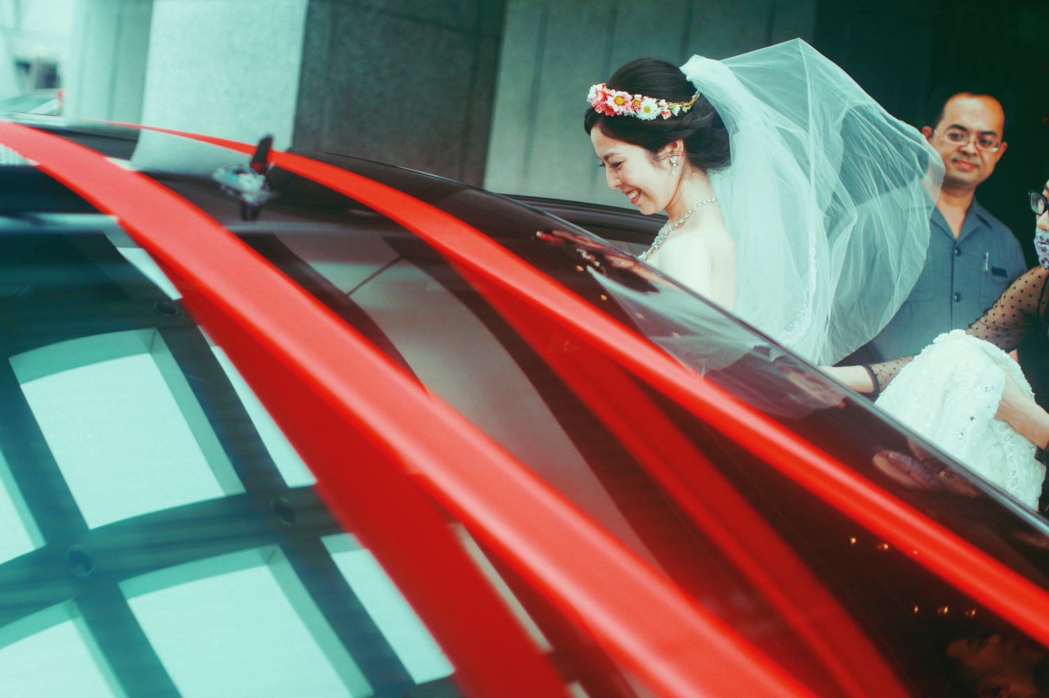wedding_portfolio_001_026