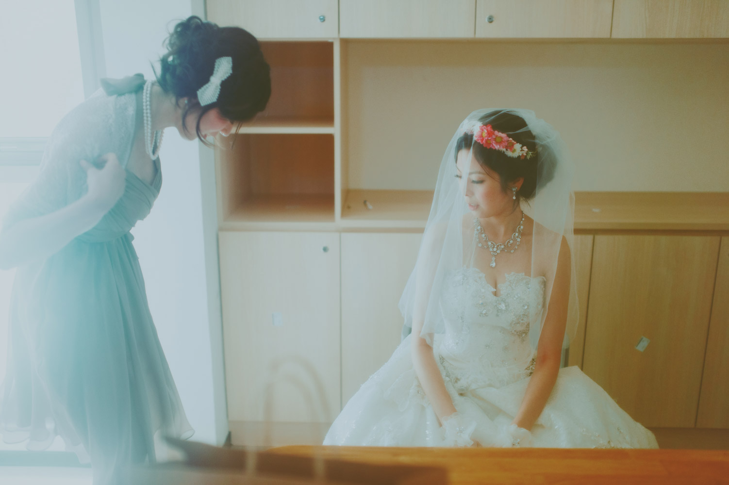 wedding_portfolio_001_028