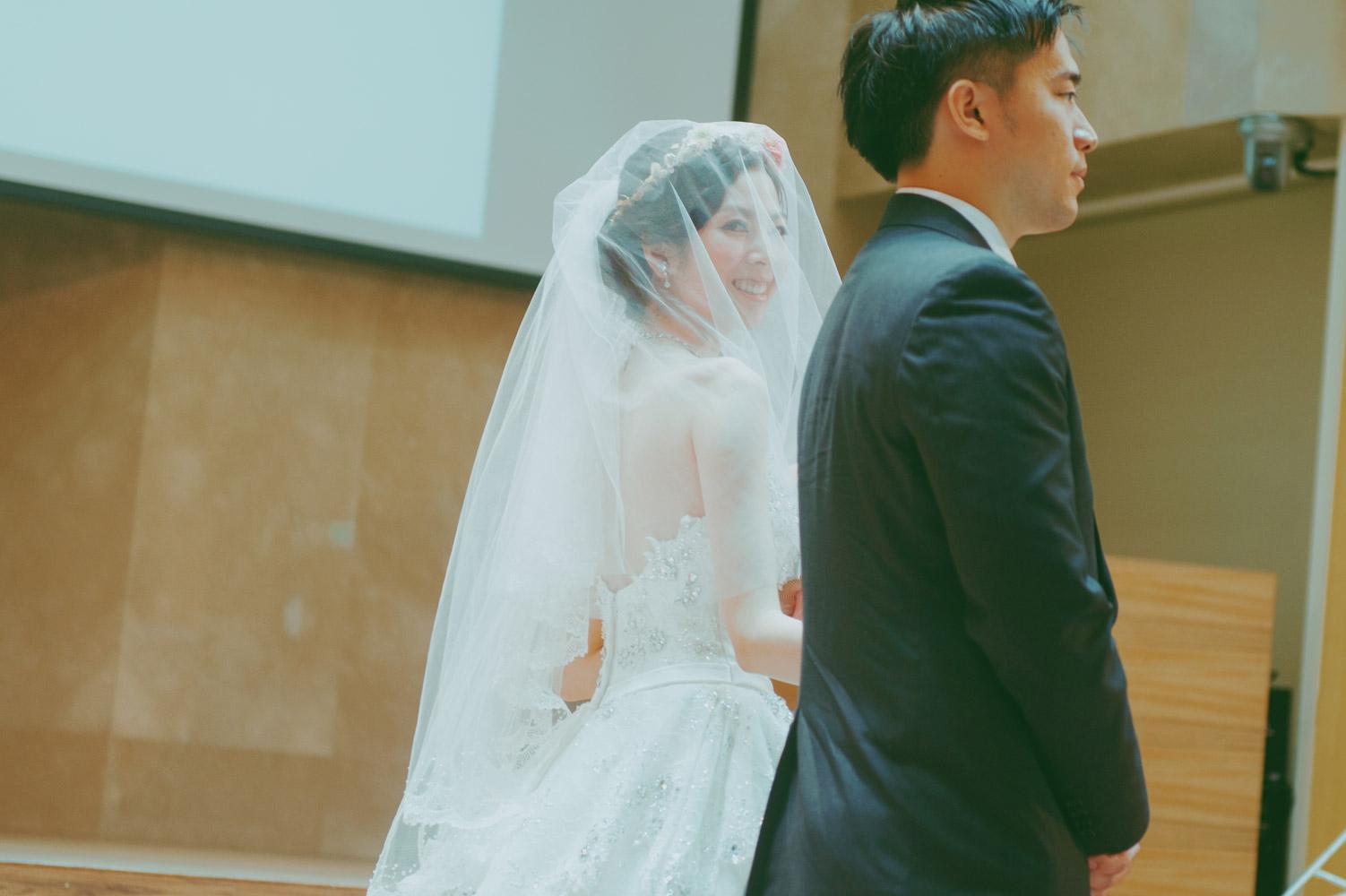 wedding_portfolio_001_031