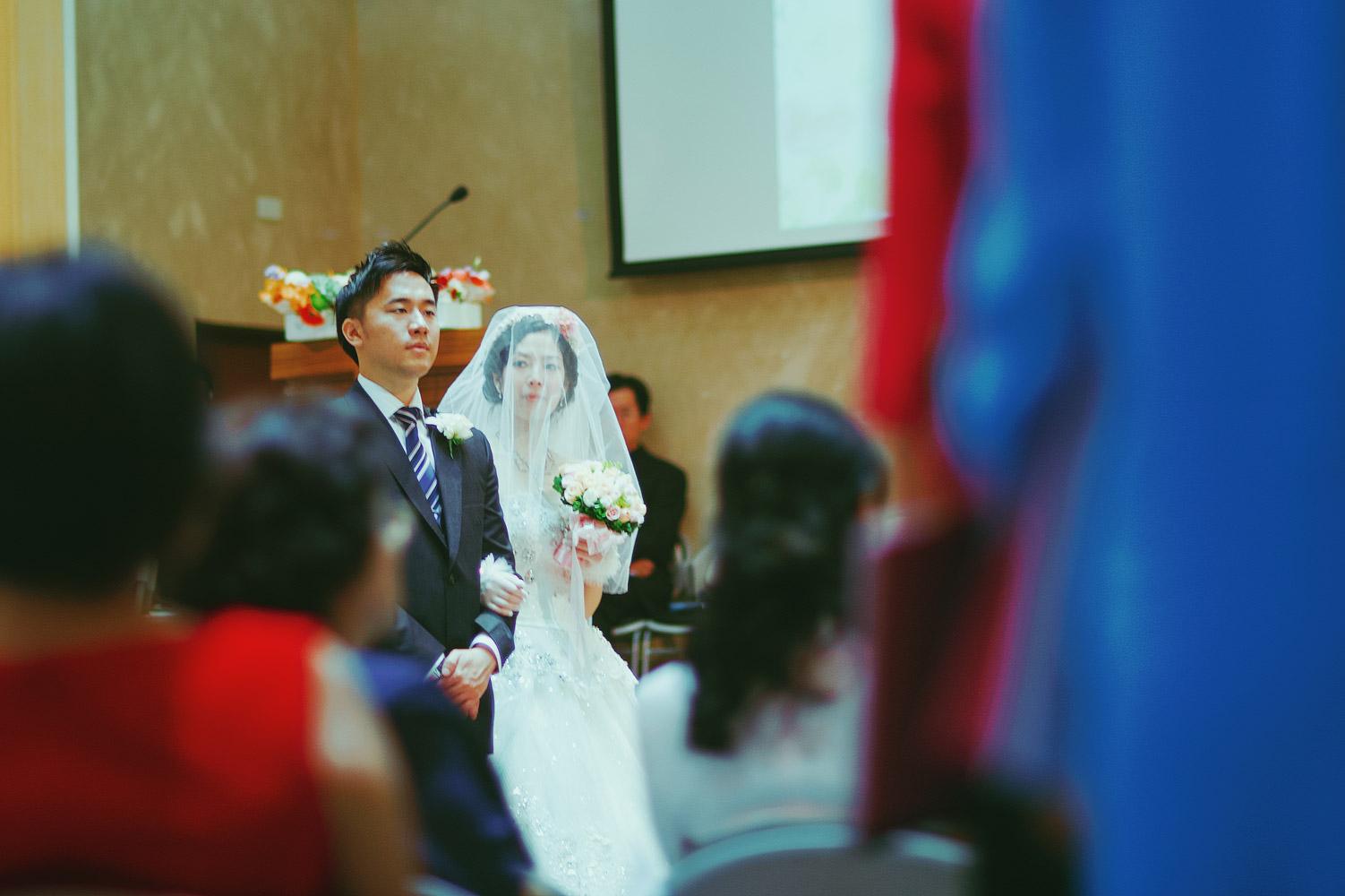wedding_portfolio_001_032
