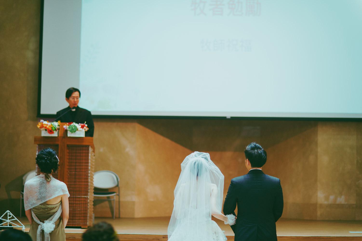 wedding_portfolio_001_033