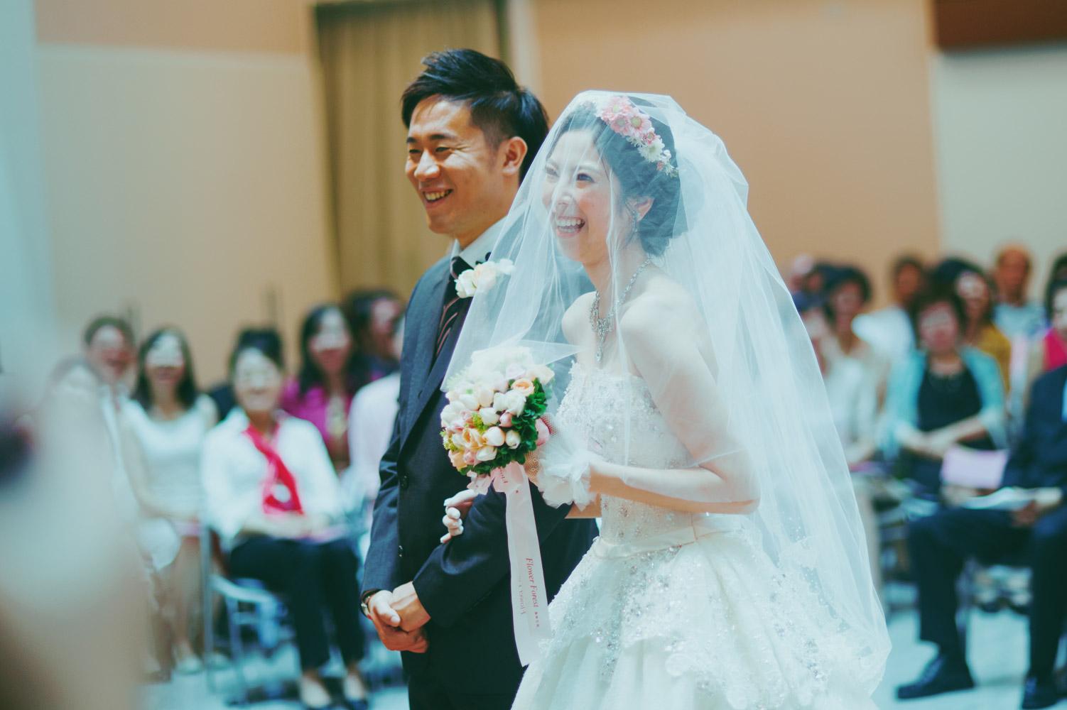 wedding_portfolio_001_035