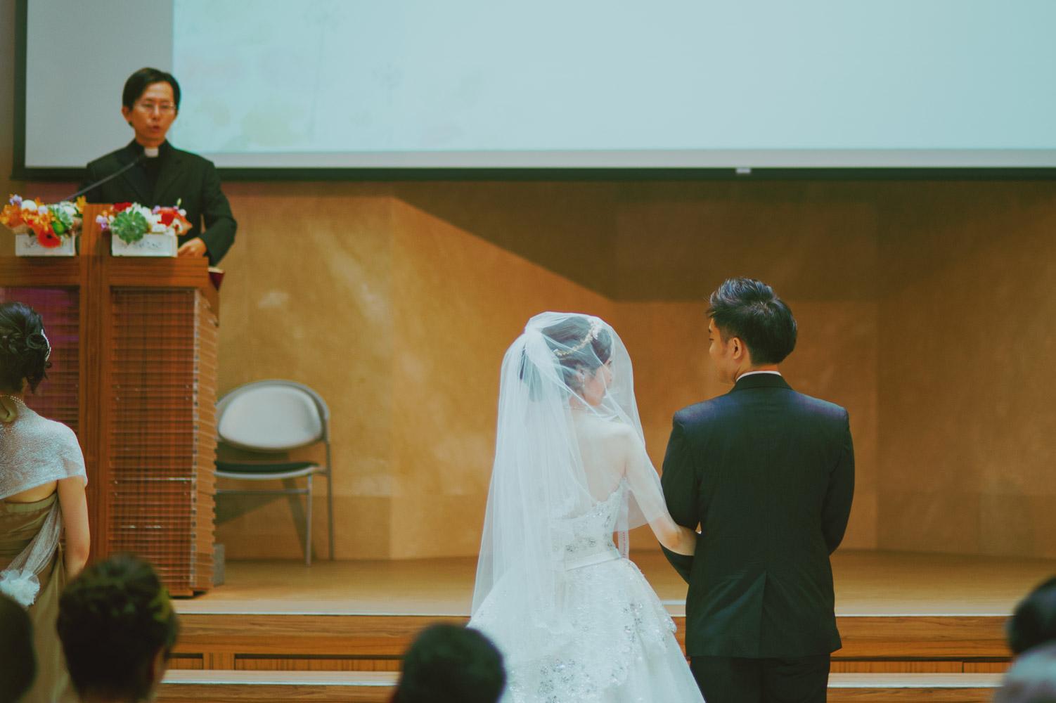 wedding_portfolio_001_036