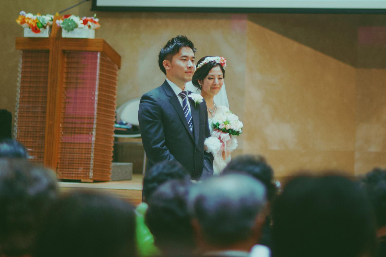 wedding_portfolio_001_038