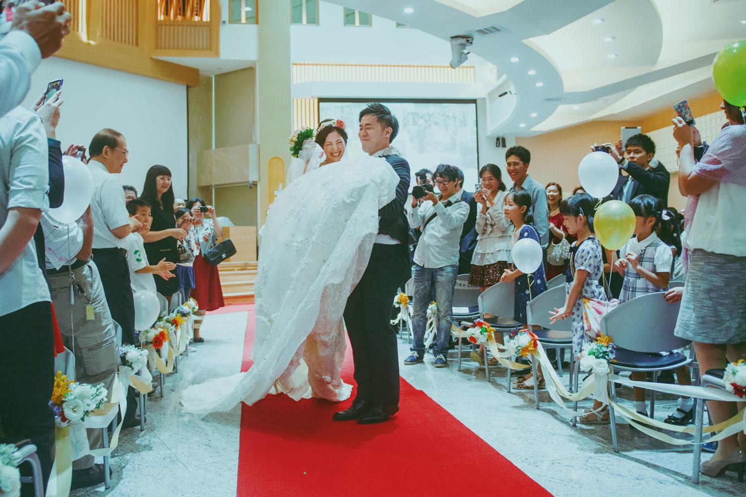 wedding_portfolio_001_040