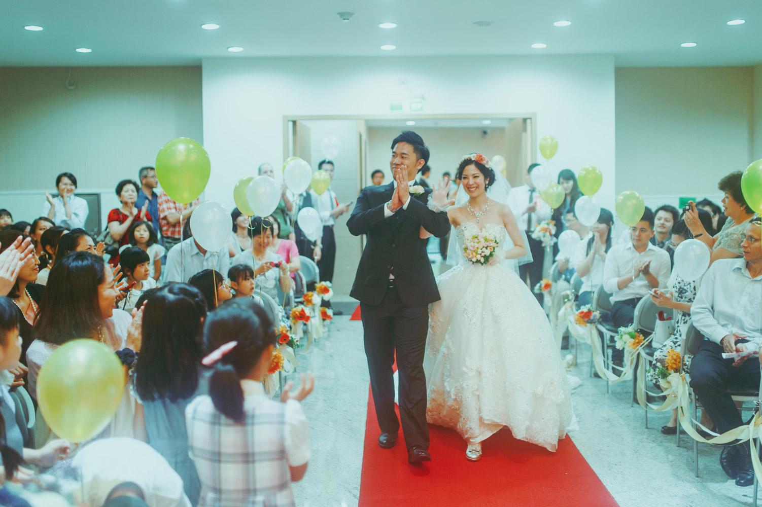 wedding_portfolio_001_041