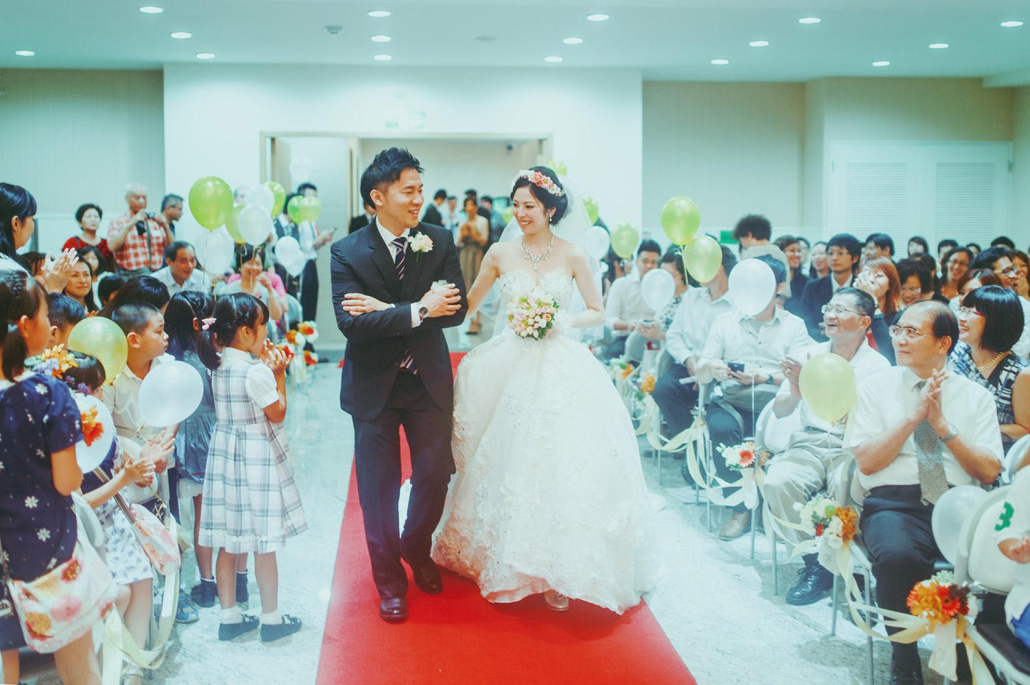 wedding_portfolio_001_042