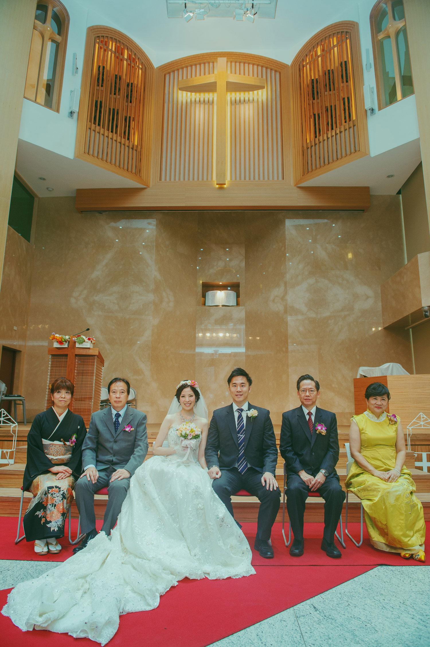 wedding_portfolio_001_043