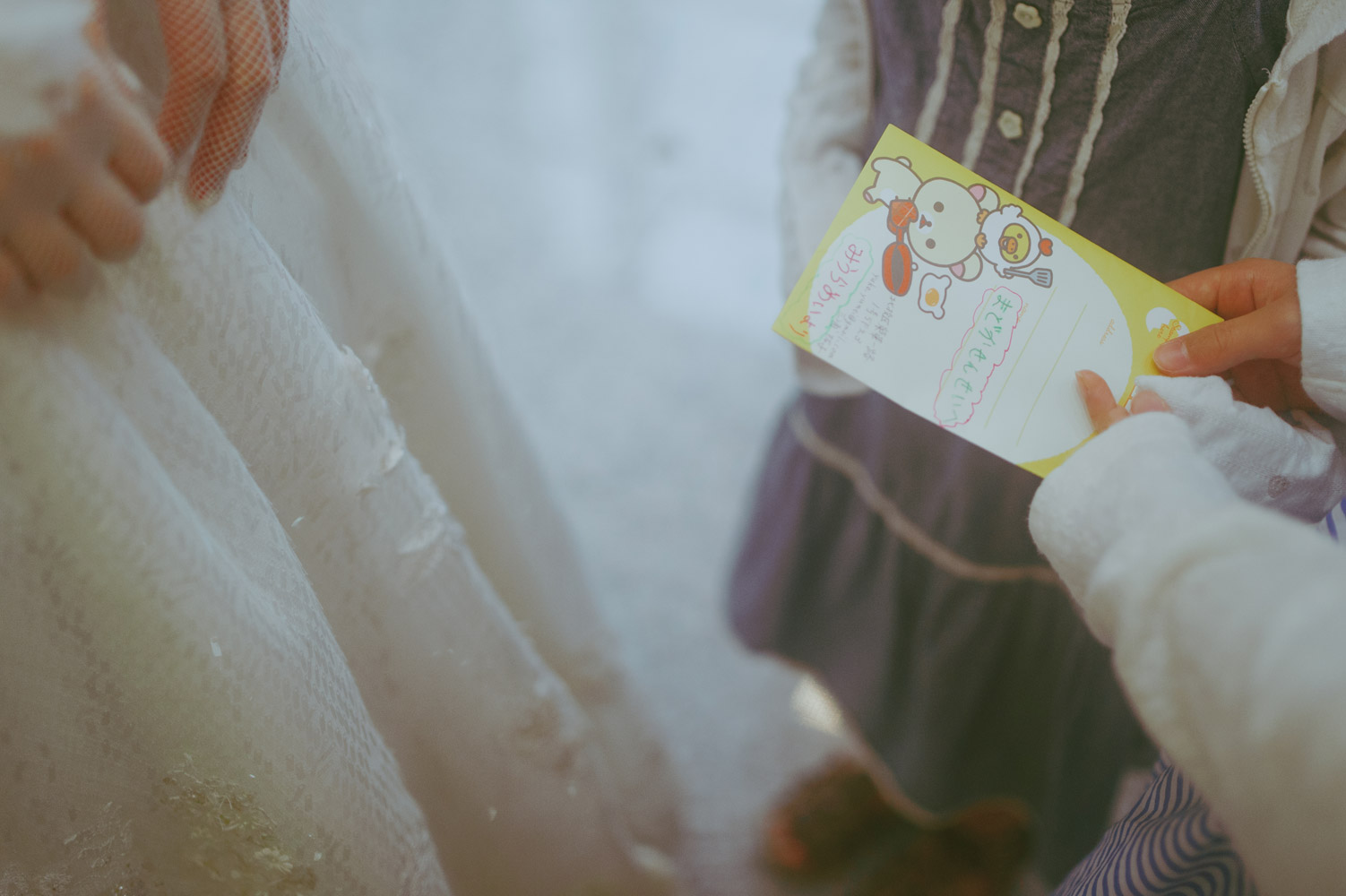 wedding_portfolio_001_044