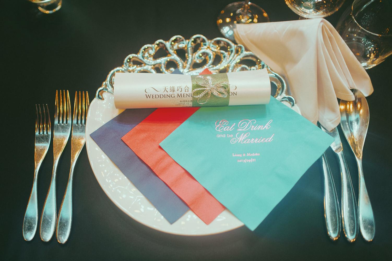 wedding_portfolio_001_054