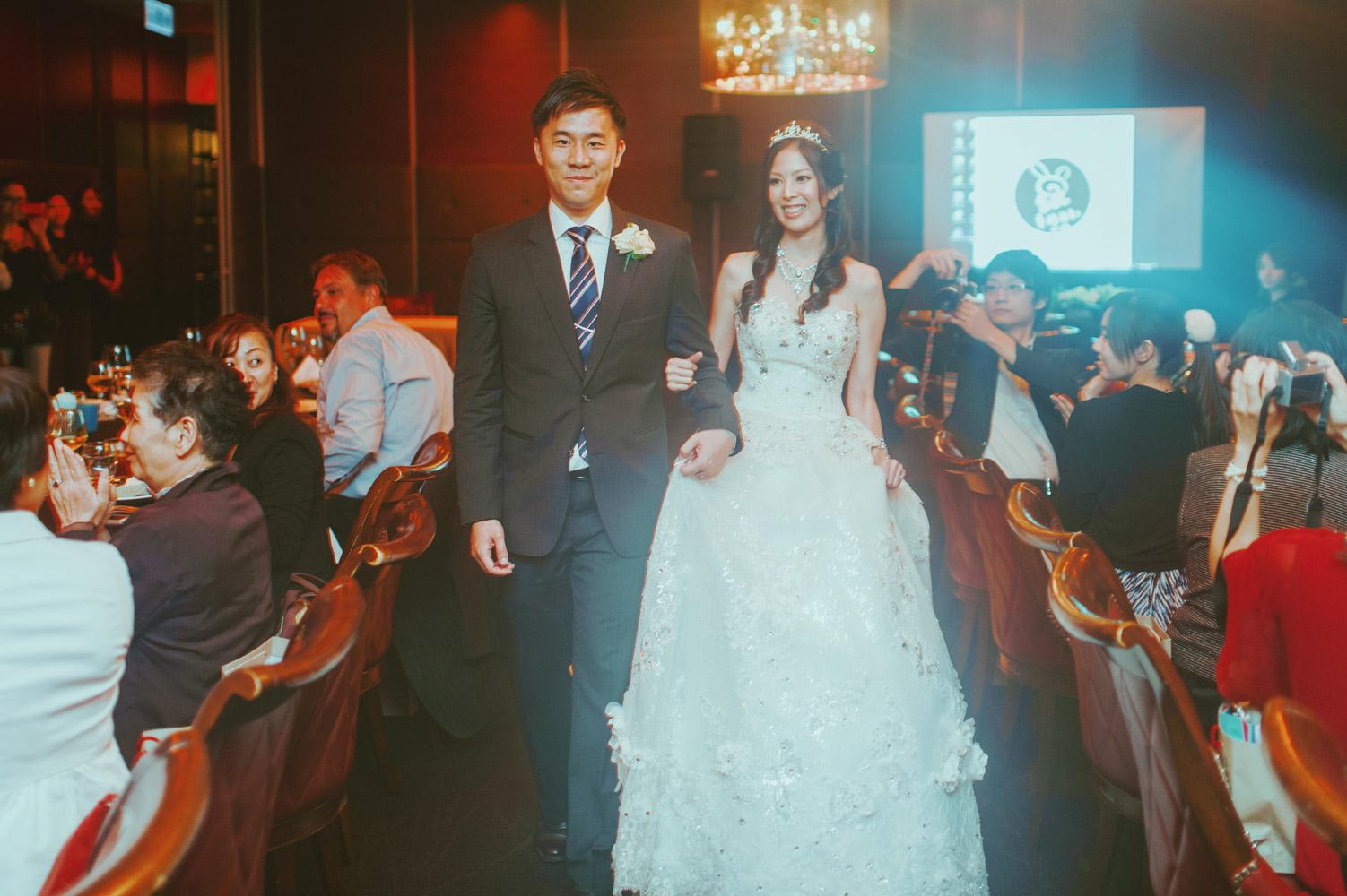 wedding_portfolio_001_056