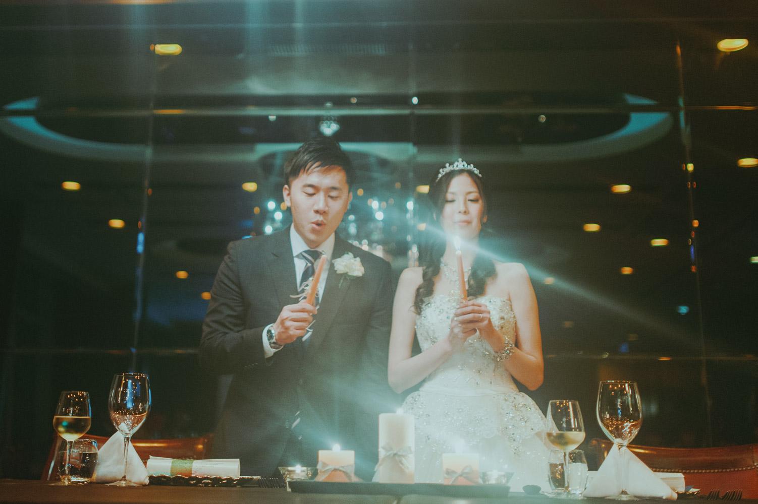 wedding_portfolio_001_057