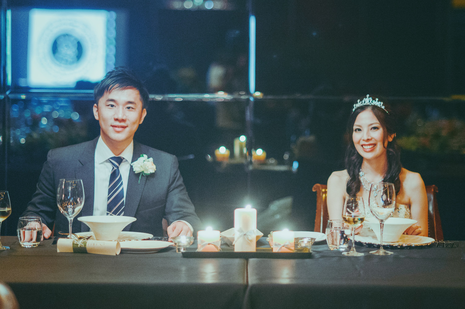 wedding_portfolio_001_060