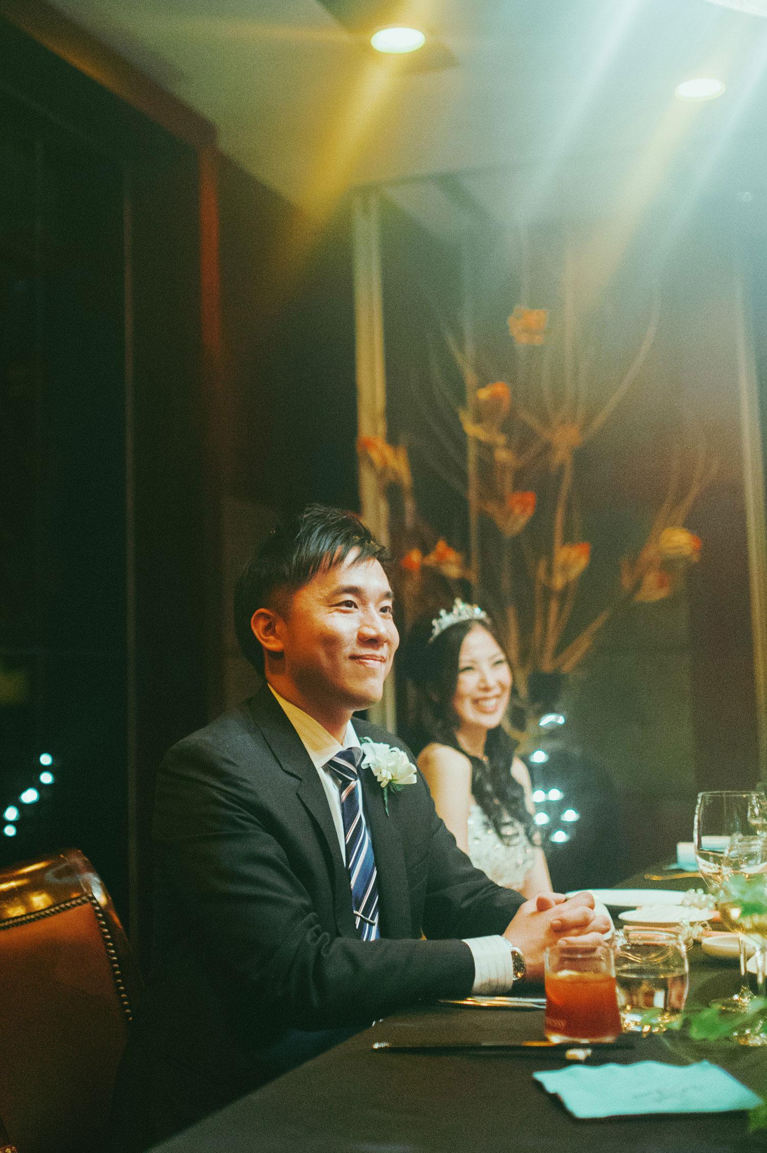 wedding_portfolio_001_061