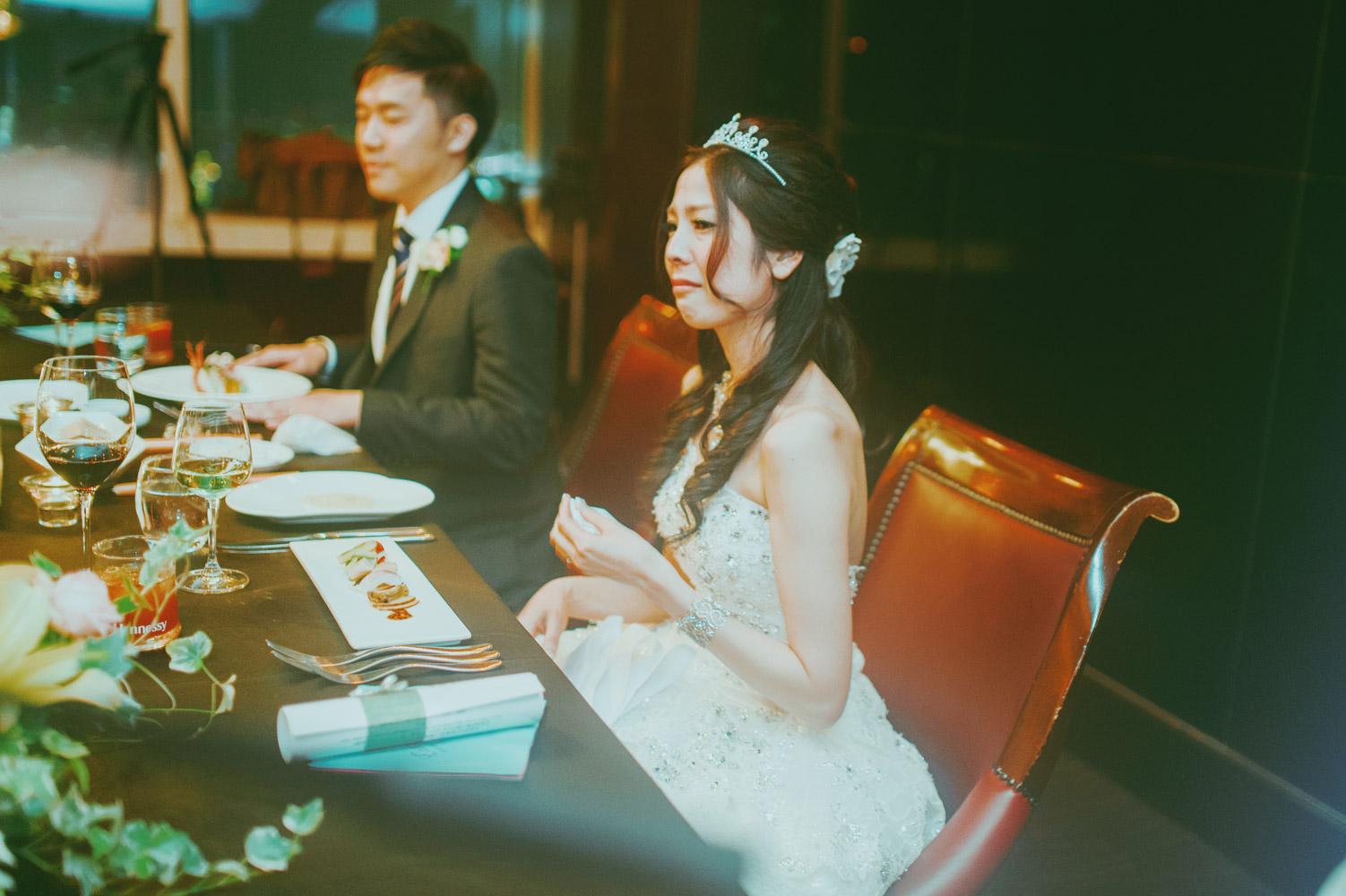 wedding_portfolio_001_063