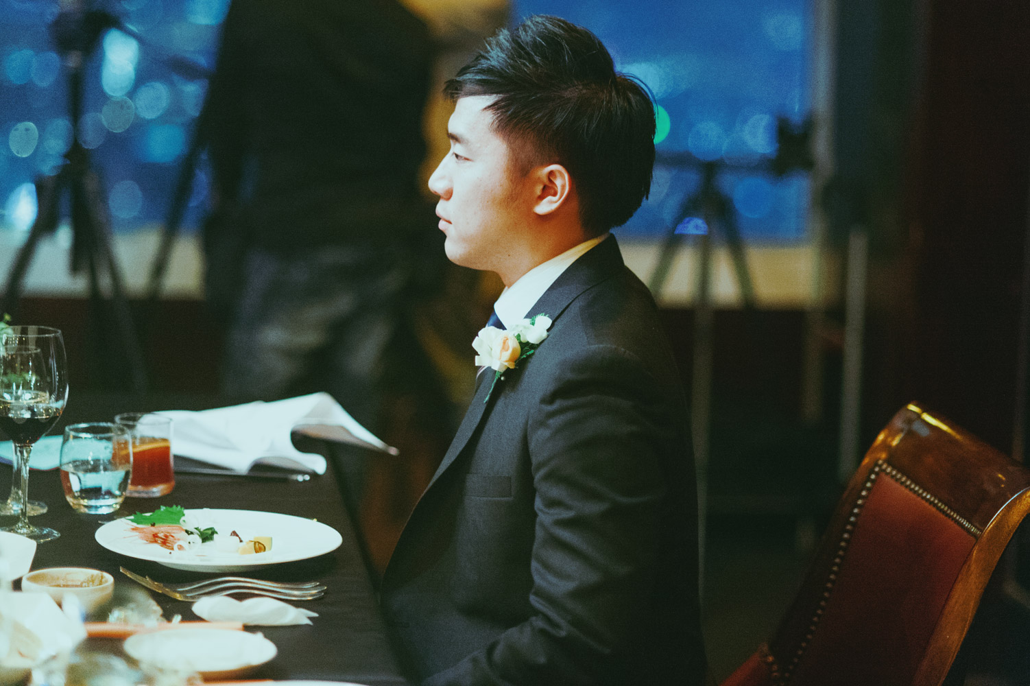 wedding_portfolio_001_064