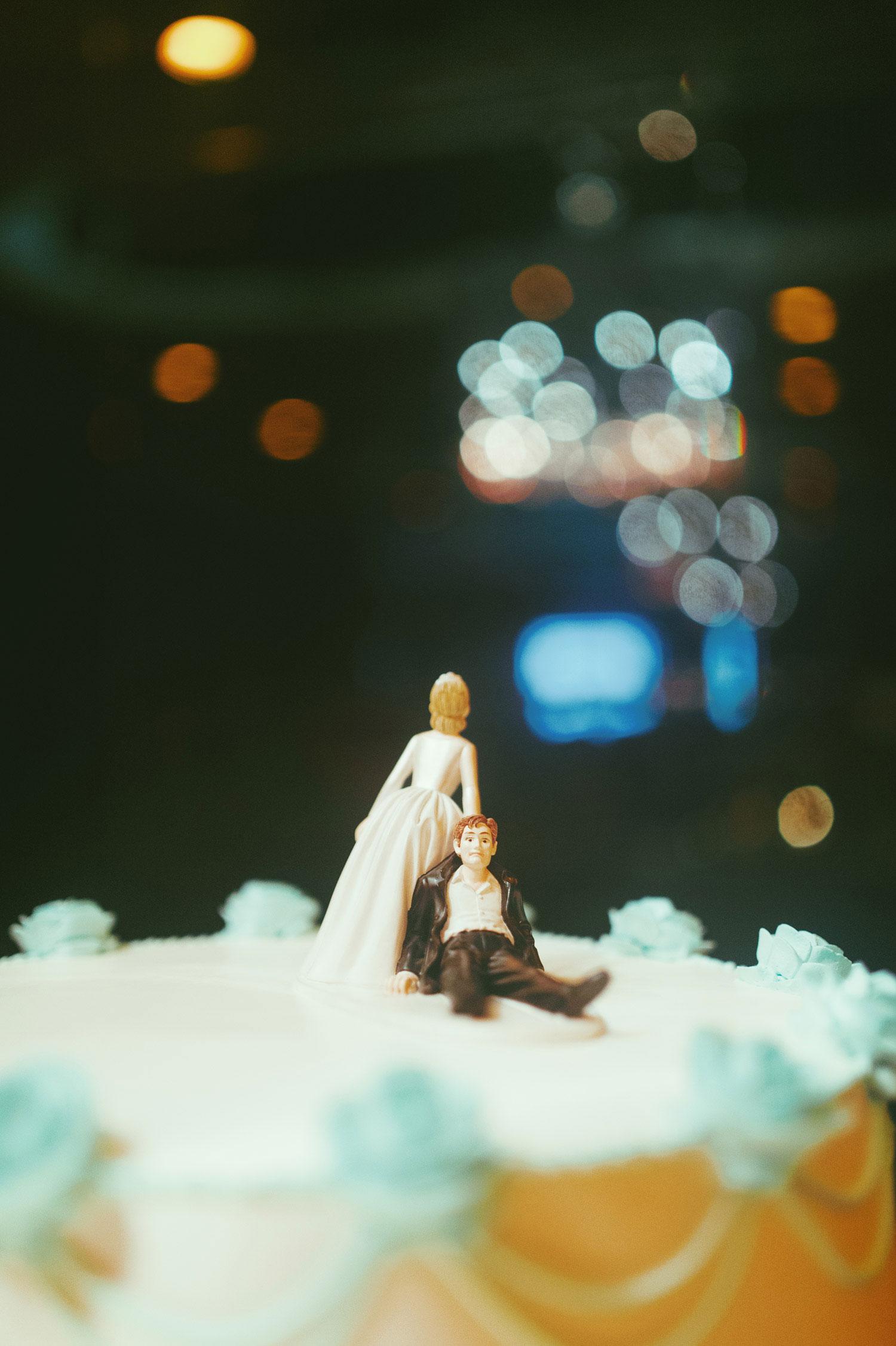 wedding_portfolio_001_065