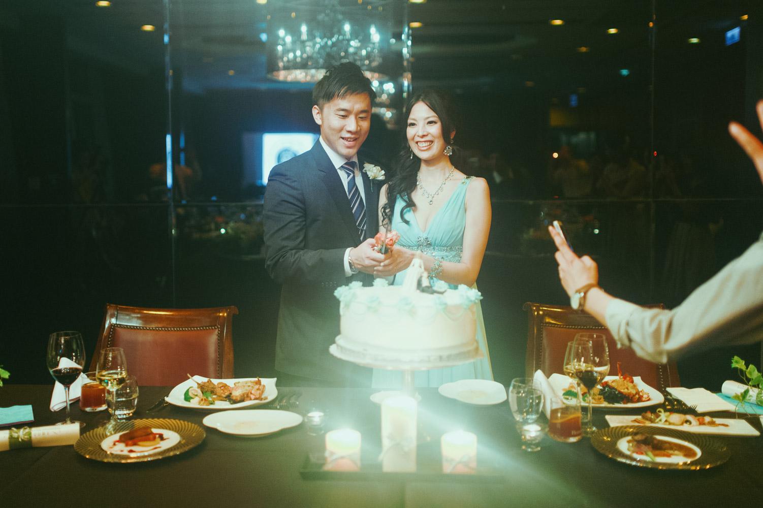 wedding_portfolio_001_068