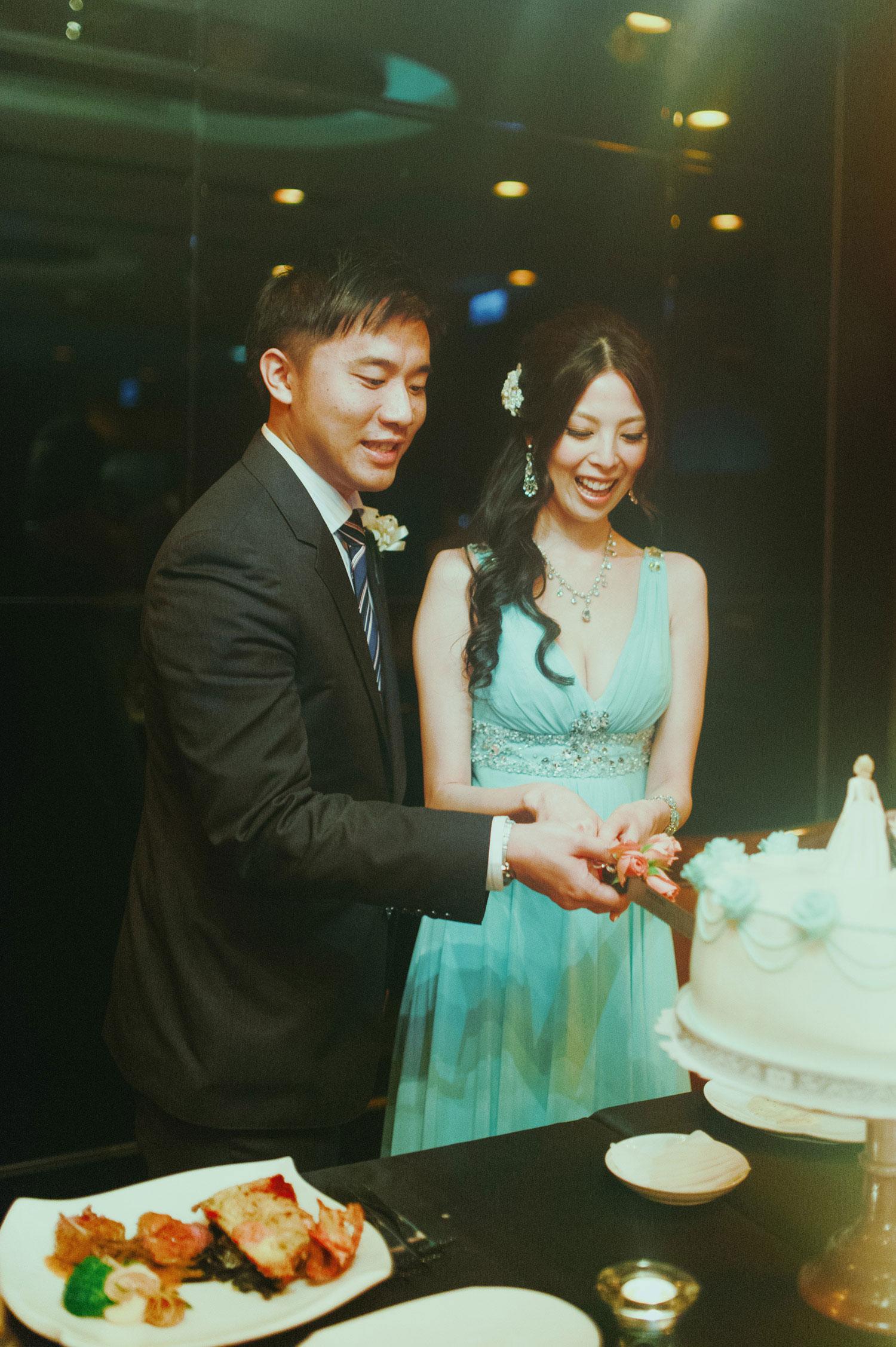 wedding_portfolio_001_069