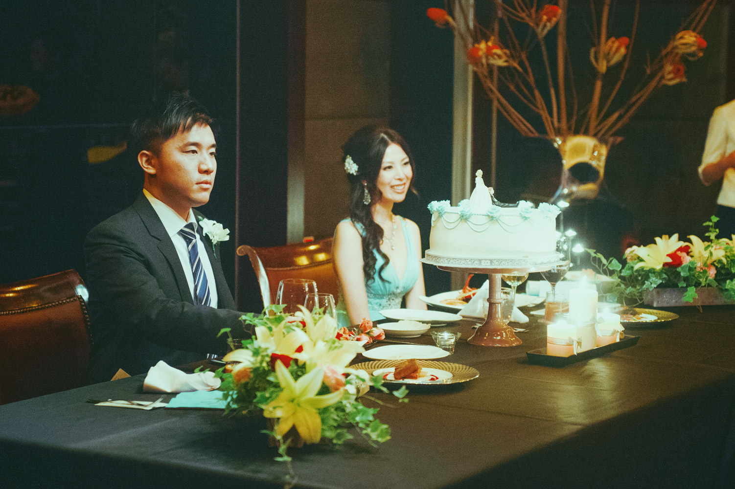 wedding_portfolio_001_070