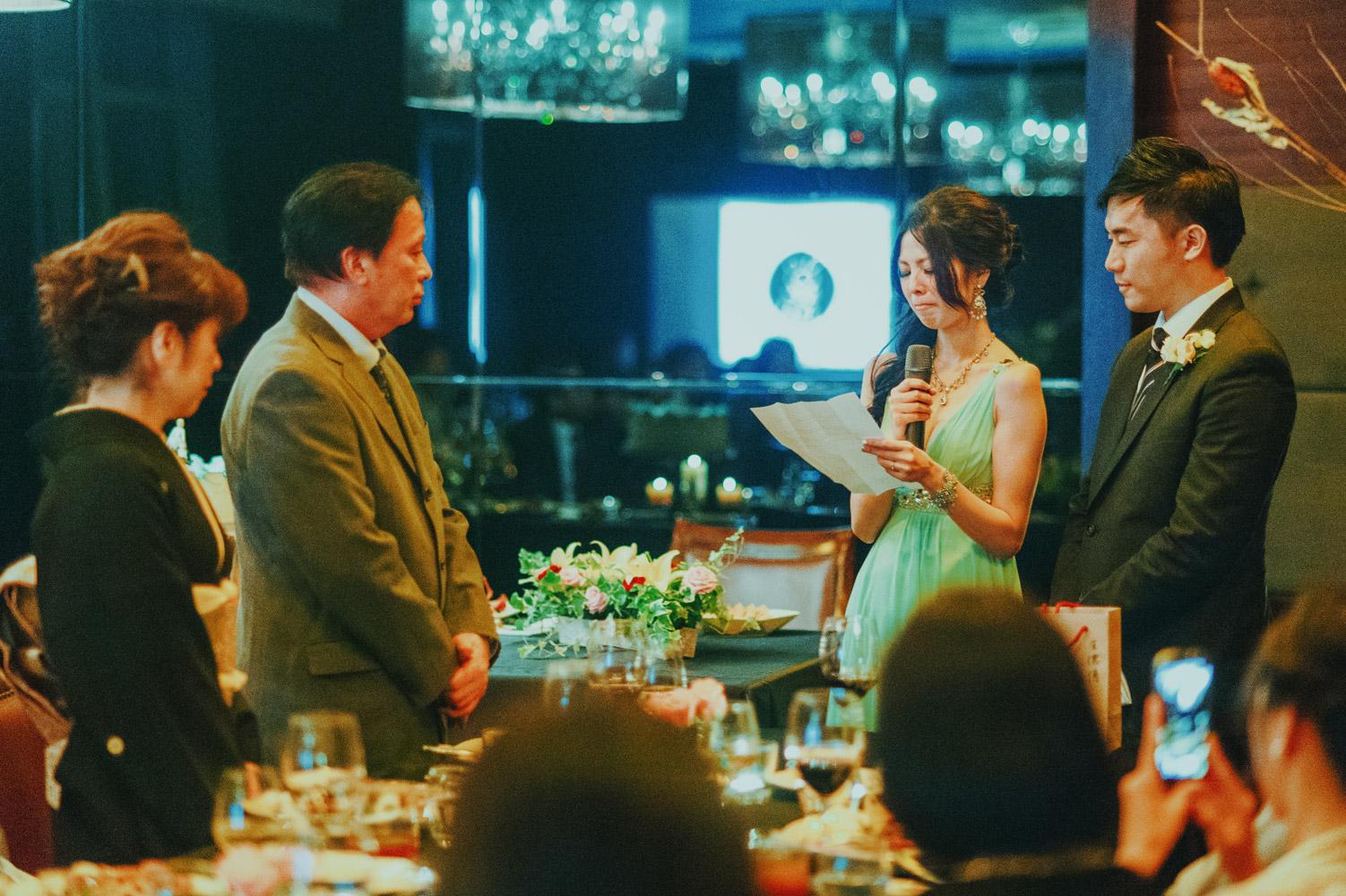 wedding_portfolio_001_072