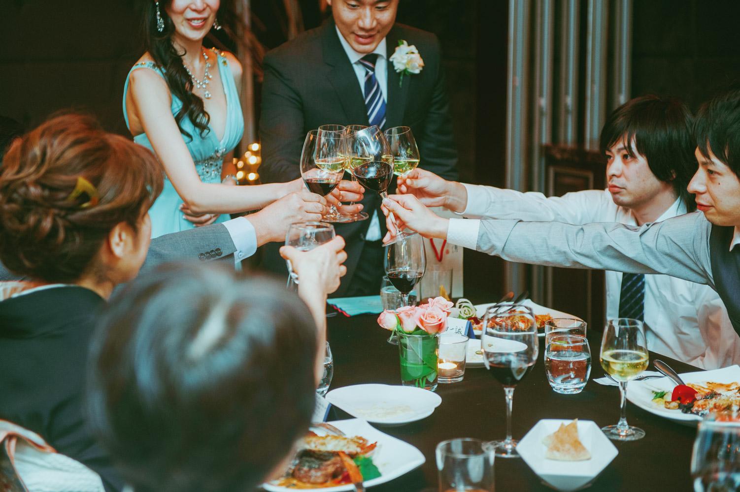 wedding_portfolio_001_073